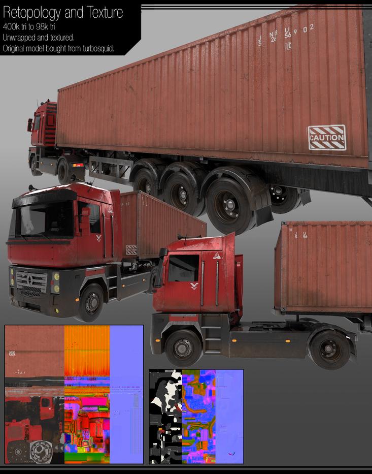 Truck_Renders.png