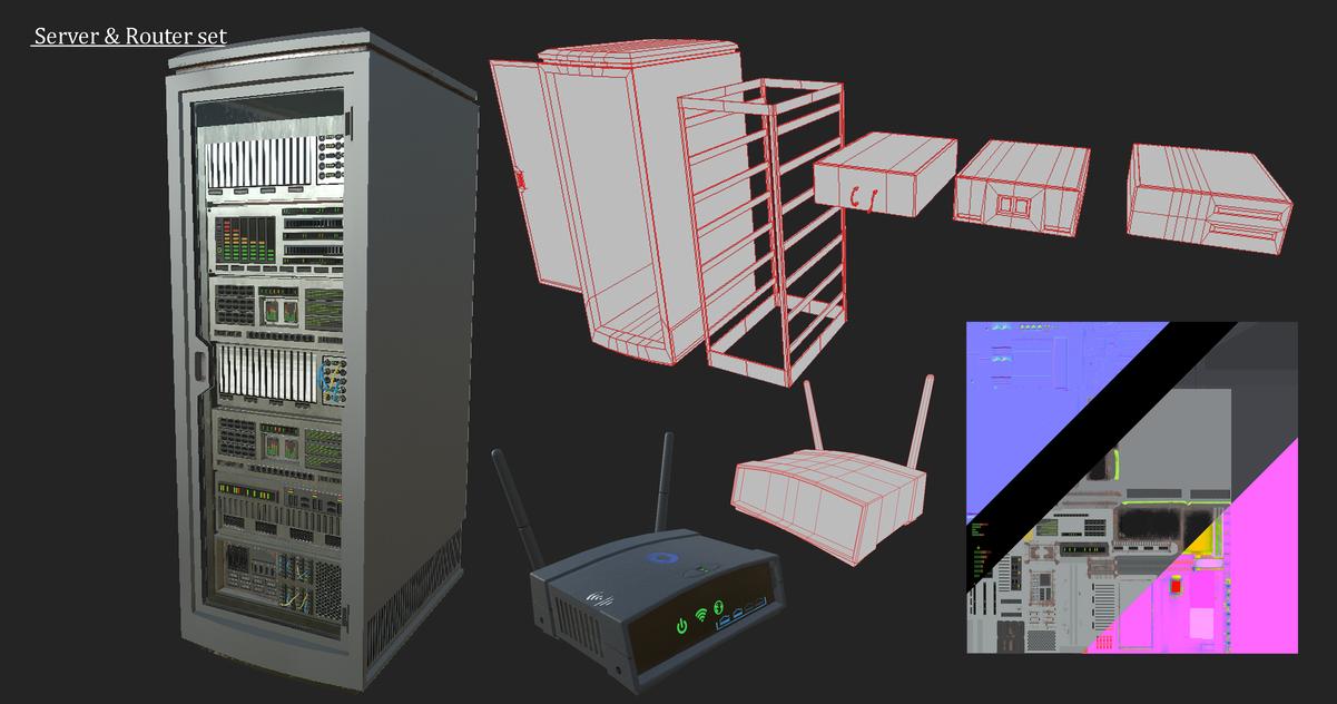 Servers_Render.png