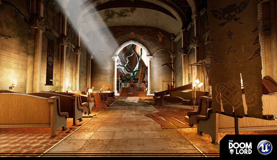Temple_Interior_3.png