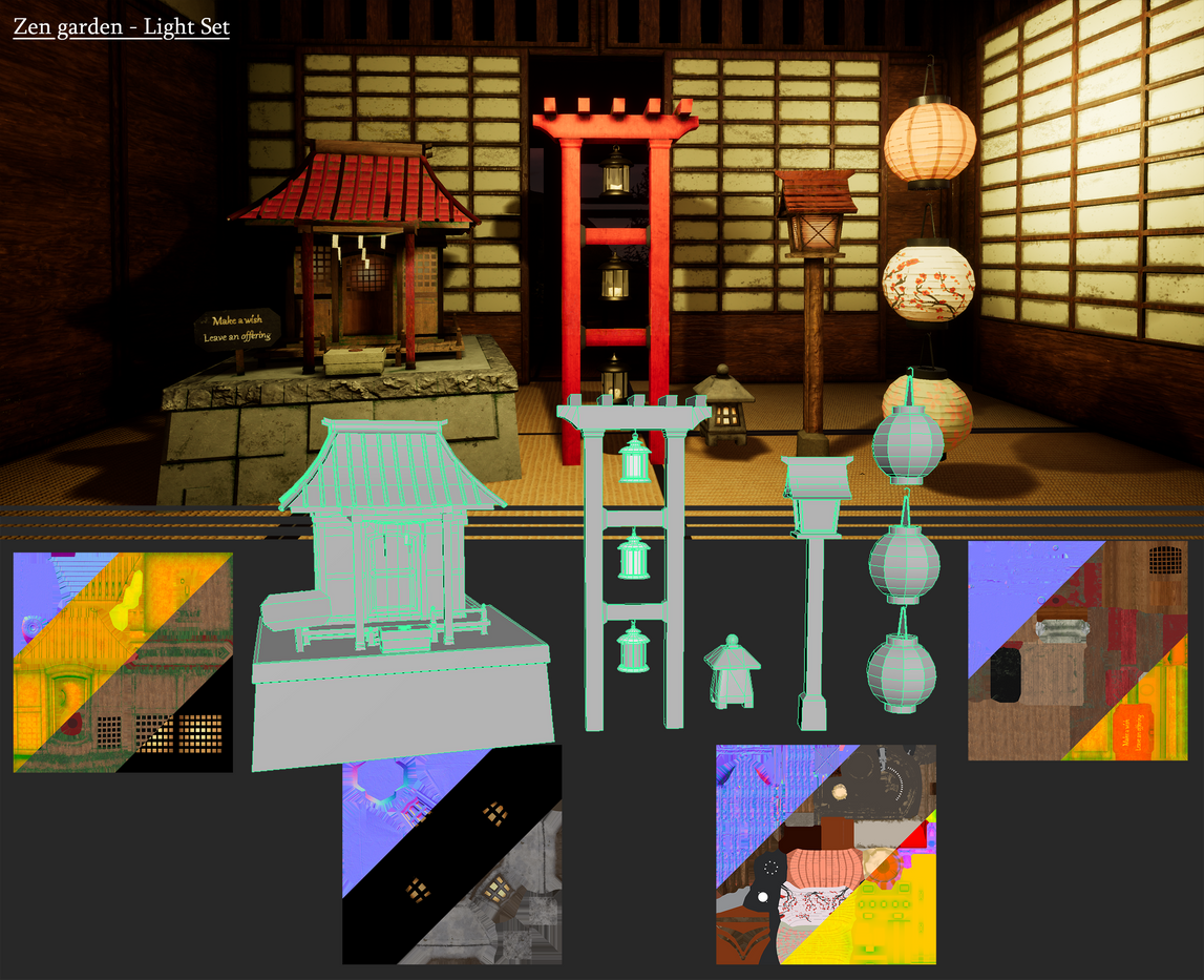 Zen_Garden_Light_Set.png