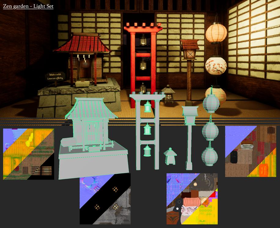 Zen_Garden_Light_Set.png
