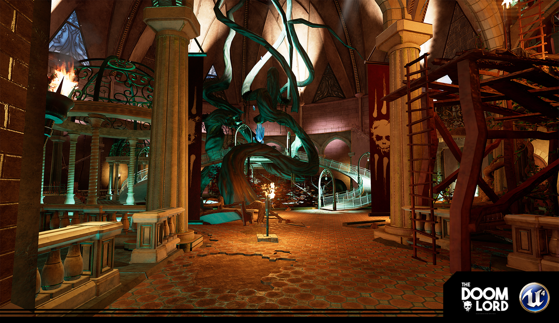 Temple_Interior_1.png