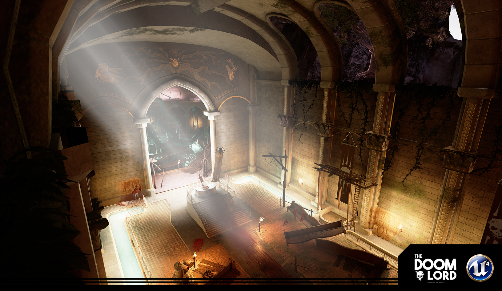 Temple_Interior_4.png