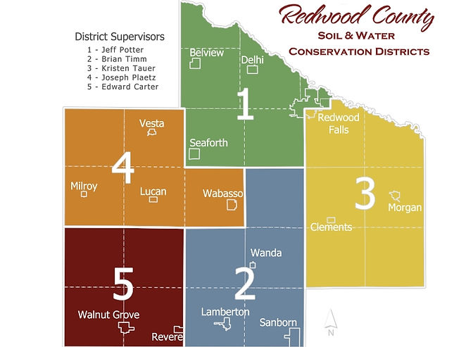 District Map V1_001.jpg