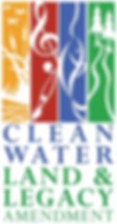 CWLLA, water, land, legacy