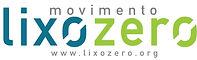 logo-lixo zero (1).jpg