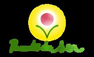 Logo Recanto do Ser.png
