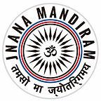 Logo-Jnana.jpg