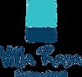 Logo_Villa_Rassa.png