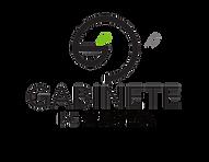 logo Gabinete de Ayurveda central.png