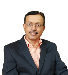 Dr mahesh.png
