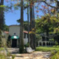 siab, ayurveda, gabinete de ayurveda, seminario de ayurveda