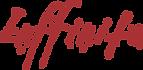Inffinito Logo Vetor.png
