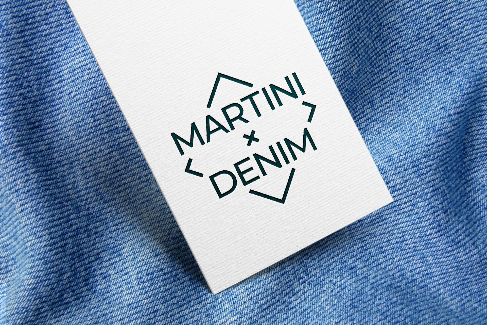 Martini Denim USA