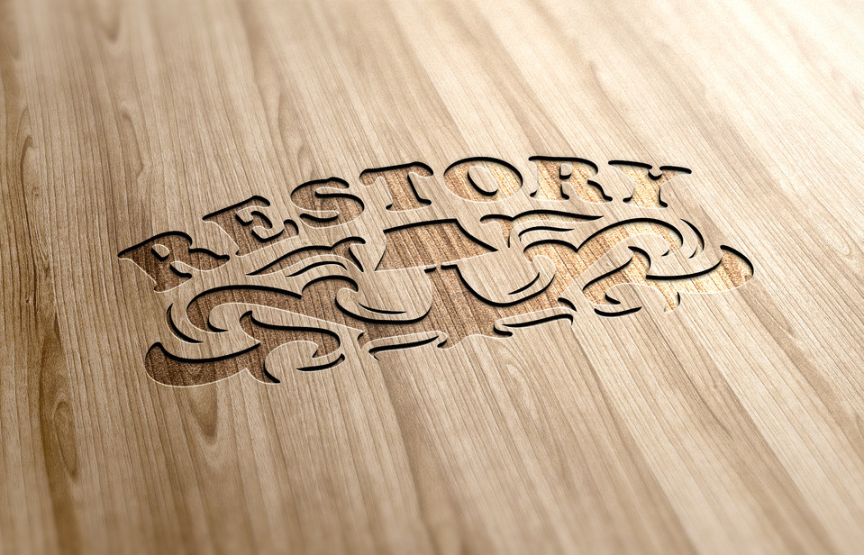 Restory
