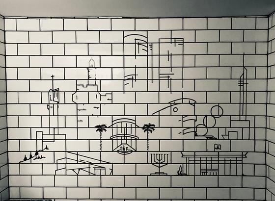 08_Grid.jpg