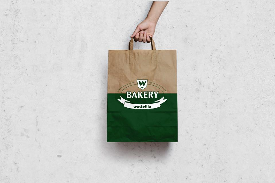 Westville Bakery