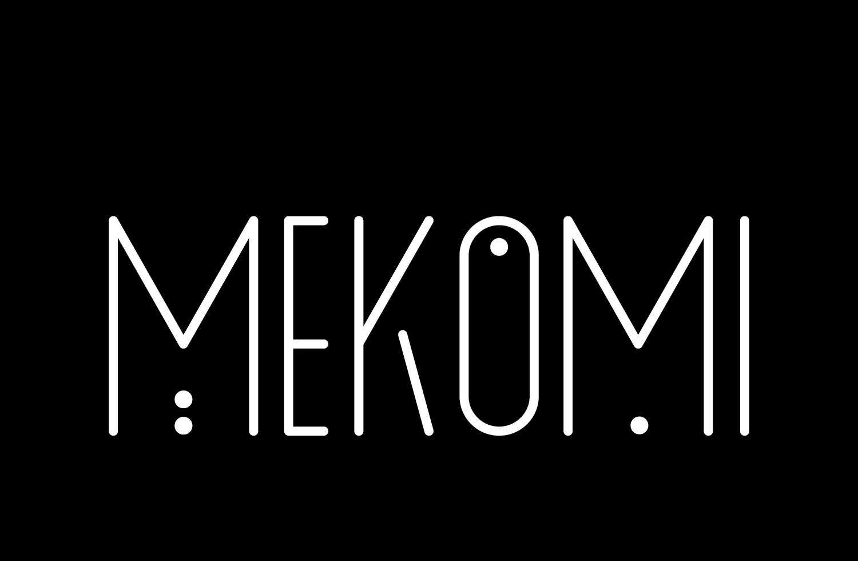 Mekomi