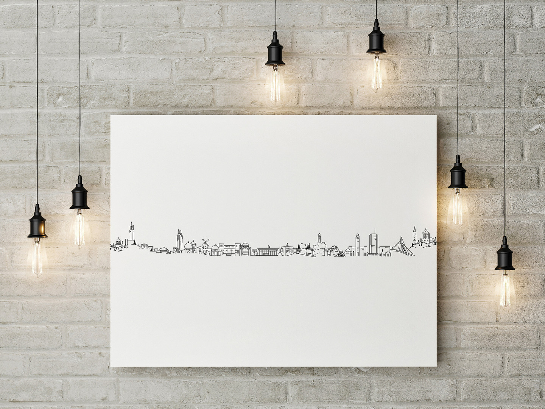 Jerusalem - Canvas.jpg