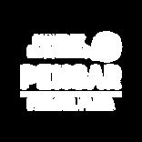 PensarMDP_logo_4x_edited.png