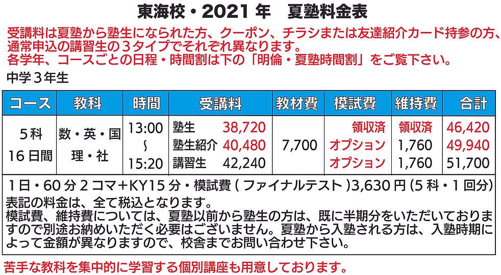 東海21夏3料金1.jpg