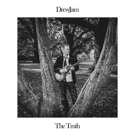 DrewJam - The Truth