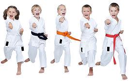 karate-infantil.jpg