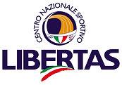 logo_libertas.jpg