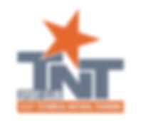 LOGO VETTORIALE TNT-1.jpg