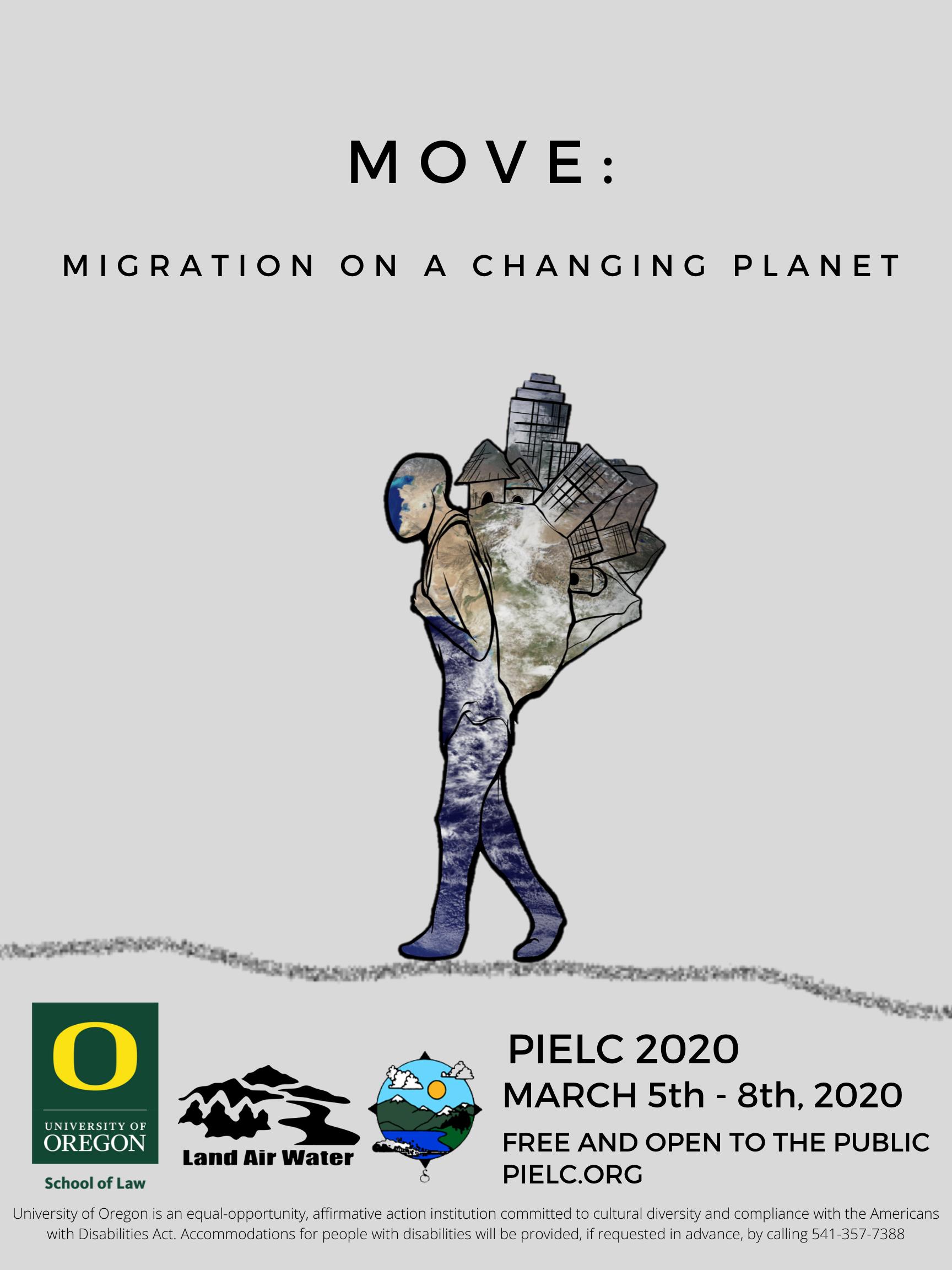 PIELC 2020 Poster