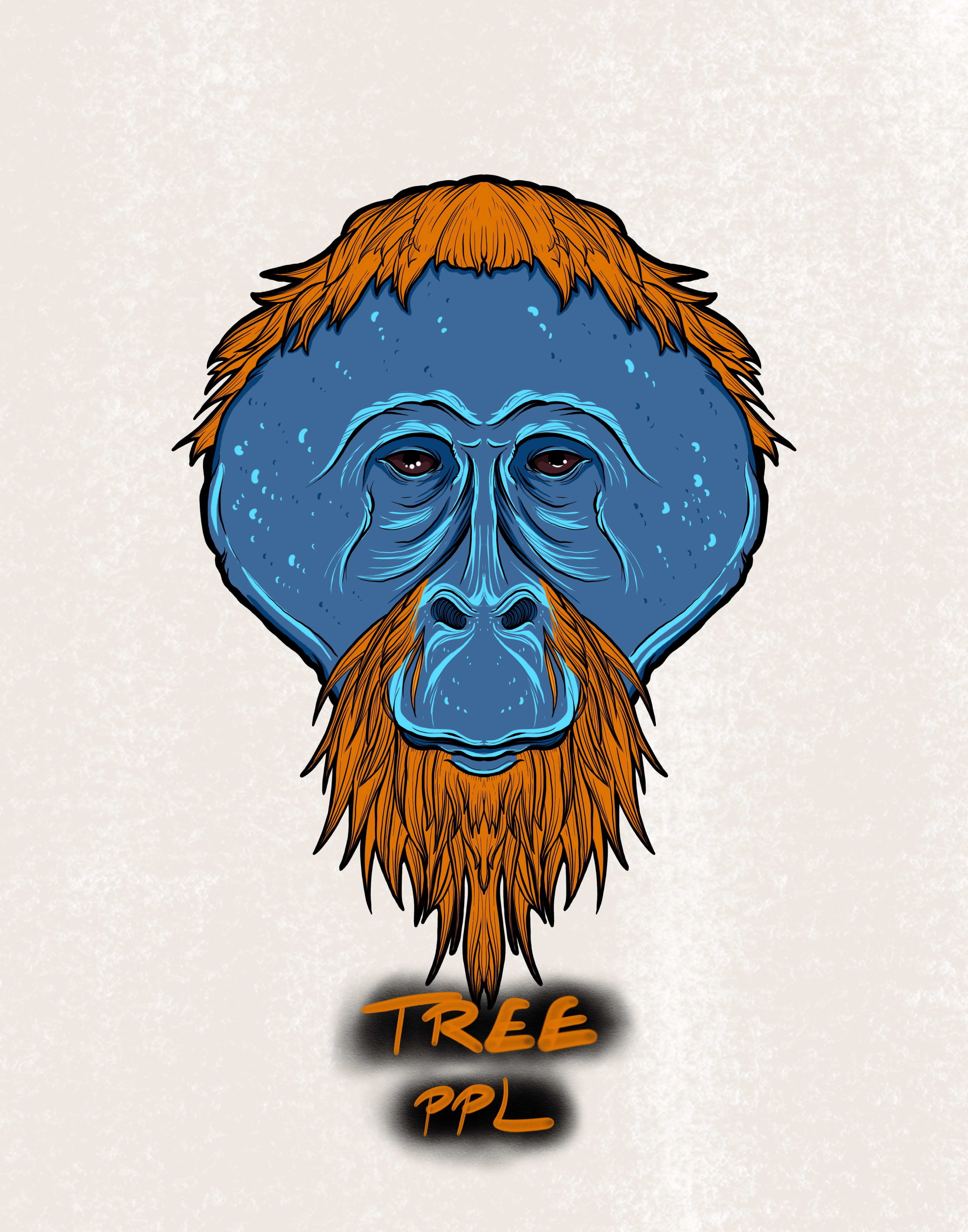 Tree Ppl