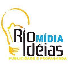 Rio Idéias