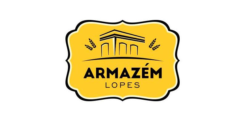 ARMAZEM LOPES