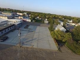 Concrete Parking Lot 3.jpeg