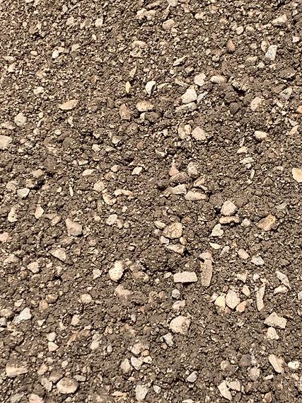 Road Gravel 3.jpg