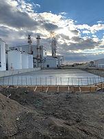 Ethanol Plant 1.jpeg
