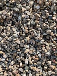 Crushed Rock.JPG