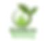 GreenAcres(2).png