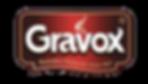 Gravox-Logo-NB.png