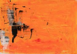 002, 기억의 소환-春, 65 x 91 cm, 캔버스에 유화물감, 20