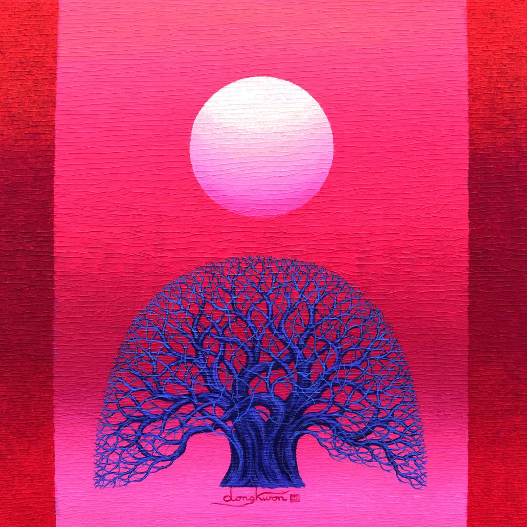 003, Sunrise - Faith, Hope. and. Love, 6