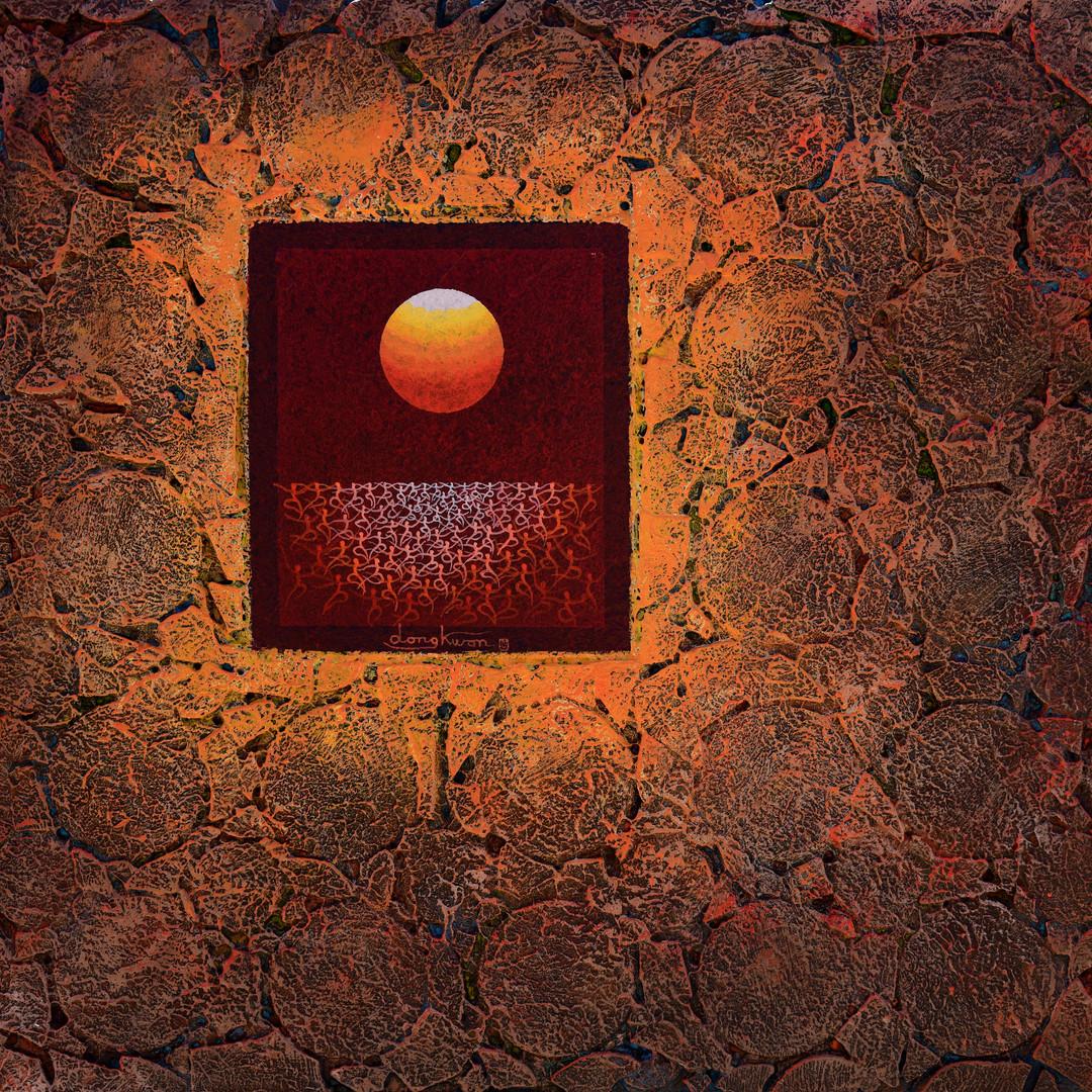 005 Sunrise - Faith, Hope. and. Love, 65