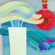004, 레미마틴.53×45.5.oil on canvas.2005.jpg
