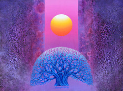 009 Sunrise - Faith, Hope. and