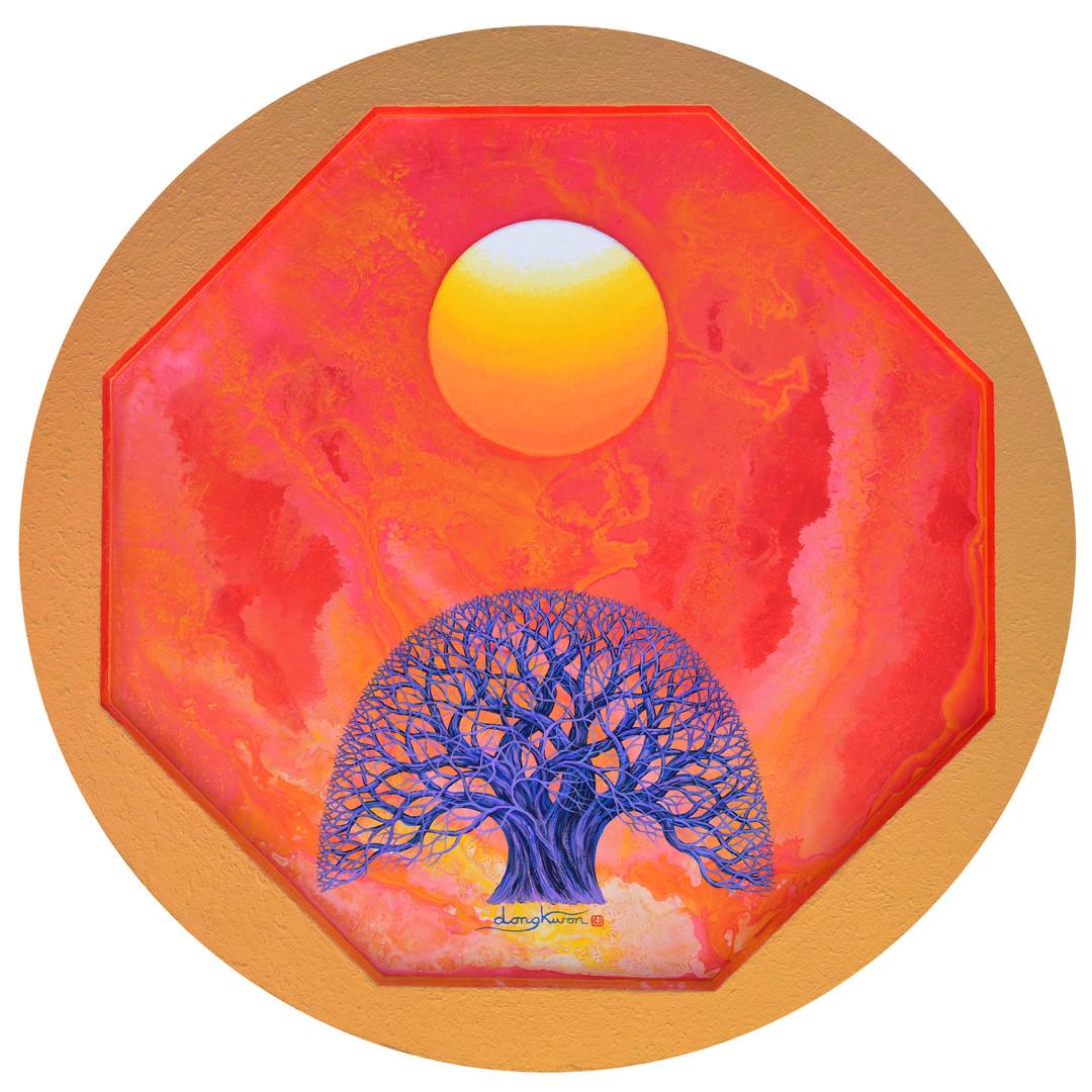 012 Sunrise - Faith , Hope. and. Love, 7