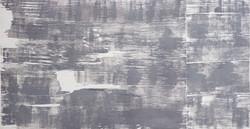 이부강, moved landscape, 37x72.5cm,ink on paper, 2017(30만원)