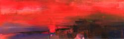 017, 연상록, 기억의 소환 중에서 (냉정과 열정사이) Ⅰ, 106 x