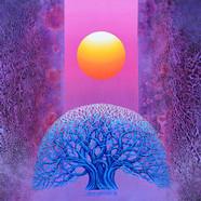 009, Sunrise - Faith, Hope. and. Love, 6