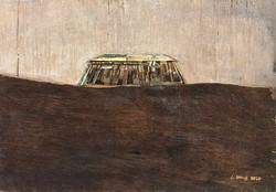 이부강3-2, moved landscape(소금창고6), 38