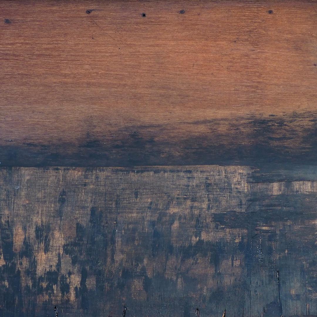 10_이부강_moved landscape 2_52X98.5cm_mixed